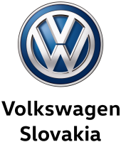 vw_new_transparent-170x200